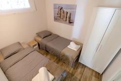10-bedrooms-villa-sant-eloi-spain-travelopo-31-57128c6b86f2258aa92aea36127f7d9f