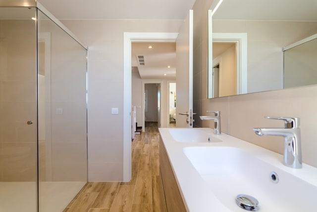 10-bedrooms-villa-sant-eloi-spain-travelopo-29-b5e4bac46639768a3fa3423171f1923a