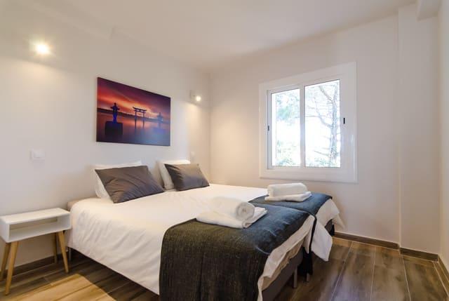 10-bedrooms-villa-sant-eloi-spain-travelopo-25-c805f72a7ef7fe56beabbe493cdb7660