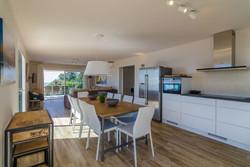10-bedrooms-villa-sant-eloi-spain-travelopo-16-4ad88ebec0603da3a84b50744c9044a6