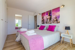 10-bedrooms-villa-sant-eloi-spain-travelopo-21-9061779a2b3a8bffddd470a107668959
