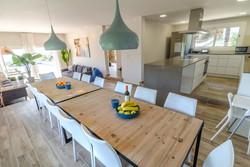 6-bedrooms-villa-sant-eloi-spain-travelopo-13-bc73ce90f9977431521c95e15cf4c660