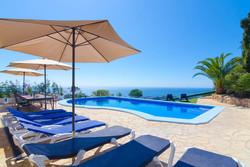 10-bedrooms-villa-sant-eloi-spain-travelopo-8-781720f4b82bee20c741e3fa081bc0df