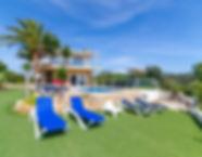 Lazy Finca, Felanitx, Mallorca, Spanien, Sporturlaub, Auszeit