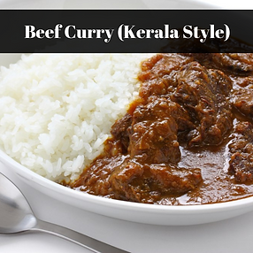 Beef curry.png