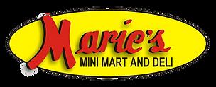 maries-logo-2.png