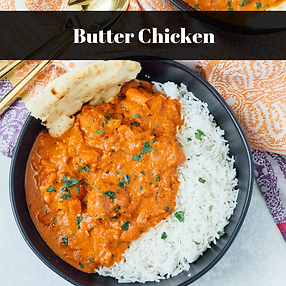 Butter Chicken.png