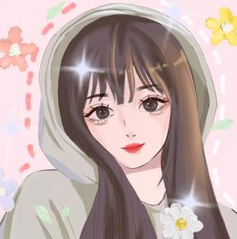 By 黄可嘉
