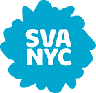 SVA NYC Logo.png
