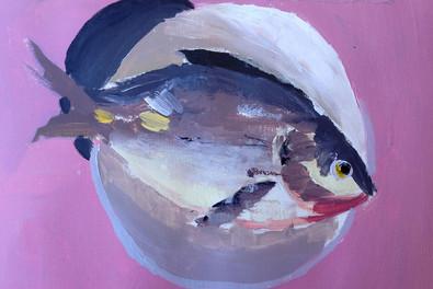 0010_Fish Acrylic Painting- IngridL.jpg