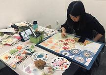 Amber Chao working.jpeg