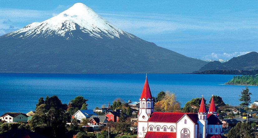 Puerto Varas.jpg