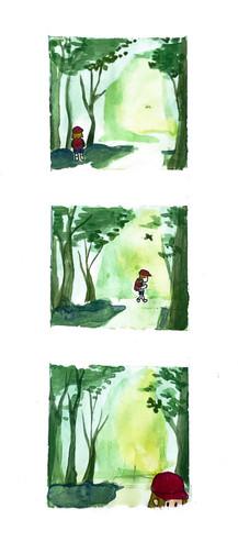 Joey_Advanced Illustration.jpg