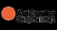 Art Center Logo.png