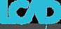 Laguna College Logo.png