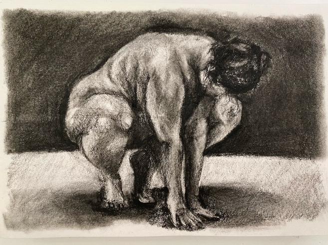Arin _Charcoal Figure_Advanced Figure Drawing.png