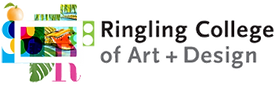 Ringling College Logo.png