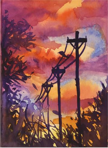 Kira_Watercolor_Advanced Painting and Drawing.png