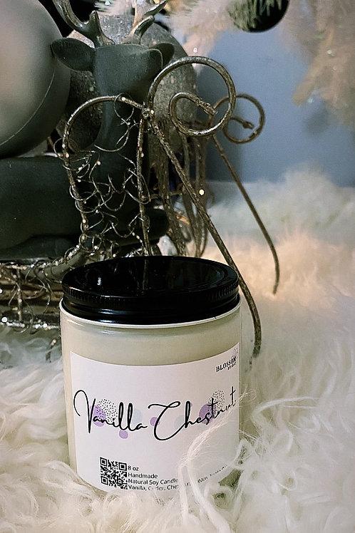 Vanilla Chesnut