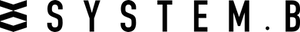 LogoSystemBNoir2020.png
