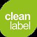 Logo clean label.png