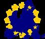 EU_Insigna_(blue).svg.png