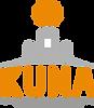Logo KUNA-OK.png