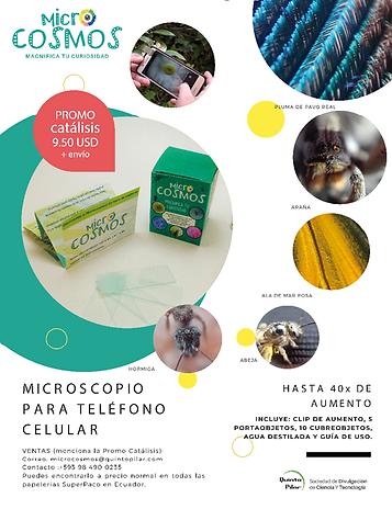 Publicidad Microcosmos.png