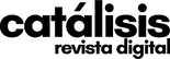 Logo Catálisis negro.png