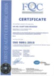 Certificate Ug-Oil Plast ISO 9001.jpg
