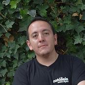Daniel Vizuete.JPG