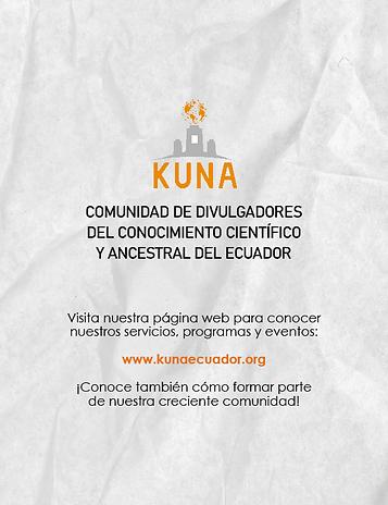 Publicidad KUNA.png