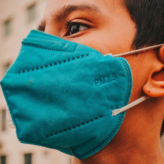 La pandemia en América Latina ¿Estamos cerca del final?