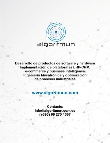 Publicidad Algoritmun.png
