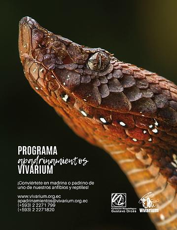 Publicidad Vivarium.png