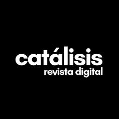Catálisis Revista Digital- un resumen de dos años de colaboración y divulgación científica