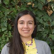 Diana Mollocana.JPG