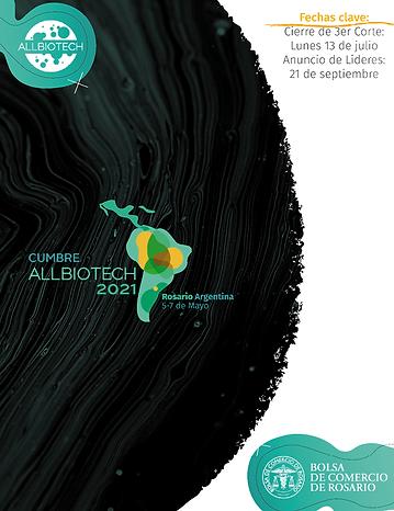 Publicidad Allbiotech.png