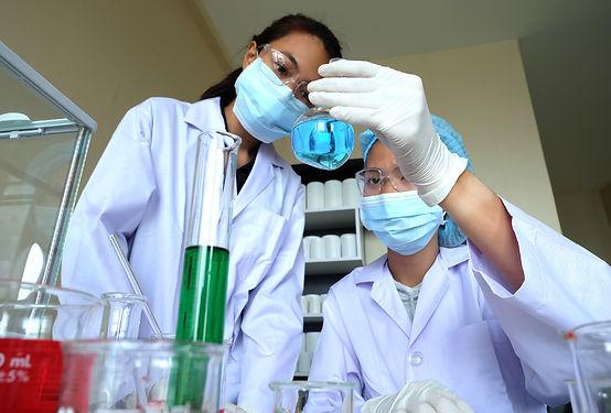 researching-laboratory.jpg
