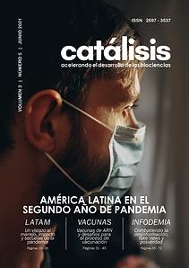 N5 V3 Pandemia II Portada.png