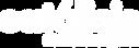 Logo Catálisis blanco.png