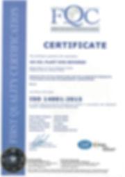 Certificate Ug-Oil Plast ISO 14001.jpg
