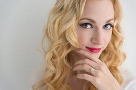 blonde-beauty-suffolk