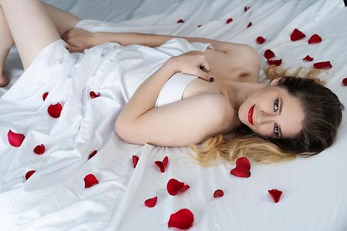 True-ValentinesBoudoir-2.jpg