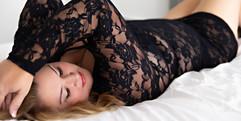 lace-dress-boudoir_edited.jpg