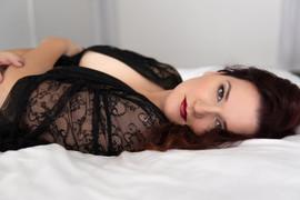 boudoir-brunette-gorgeous