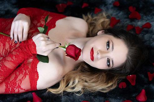 True-ValentinesBoudoir-1.jpg