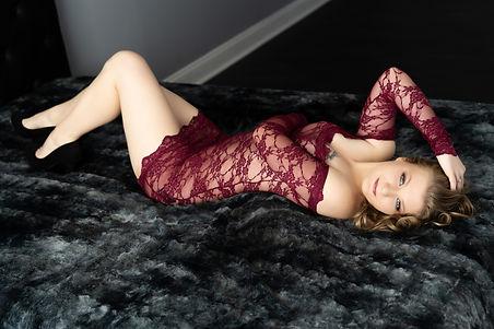 boudoir-gives-back-11.jpg