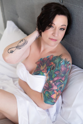 tattoo-boudoir-photography