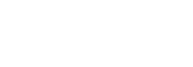 true-you-new-logo-WHITE.png